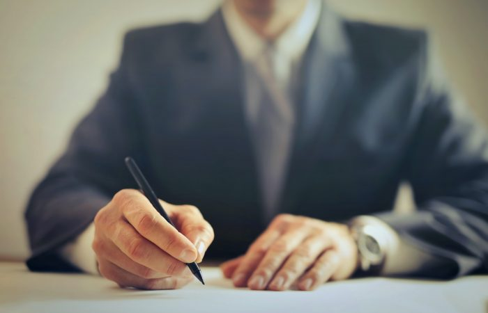 We are a specialized, North Texas law firm known for providing honest and effective legal representation
